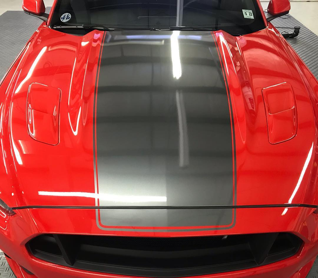 At Petty Shine we specialist in ceramic coating, auto detailing, and paint protection services. Call us today to protect your investment!